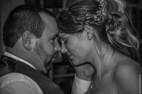 Photographe mariage - Negler Isabelle - photo 44