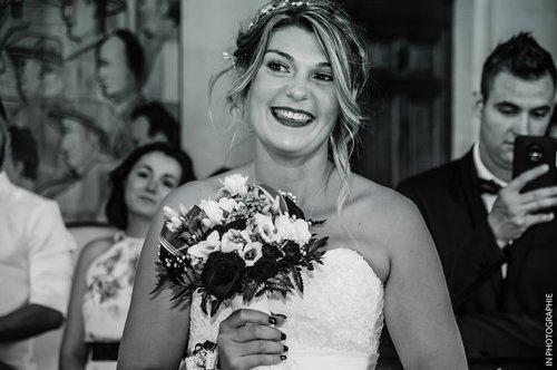 Photographe mariage - Negler Isabelle - photo 9