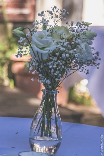 Photographe mariage - Negler Isabelle - photo 33