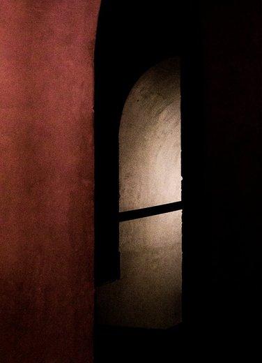 Photographe - NîmesPhoto - Jacques VAZQUEZ - photo 38