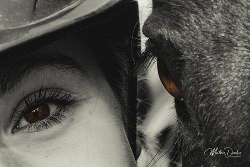 Photographe - Mathis Duclos Photography - photo 1