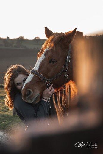 Photographe - Mathis Duclos Photography - photo 3
