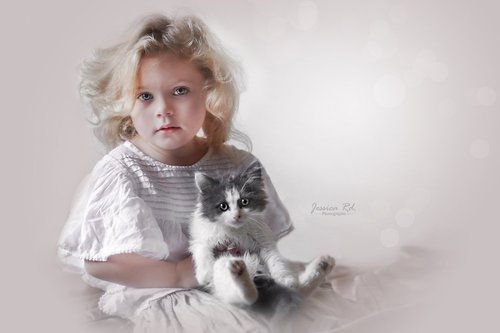 Photographe - Jessica Rd Photographe - photo 10