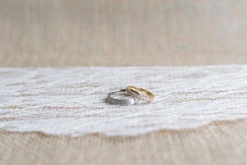 Photographe mariage - Dream Capture - photo 167