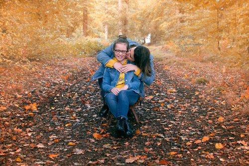 Photographe mariage - Dream Capture - photo 129