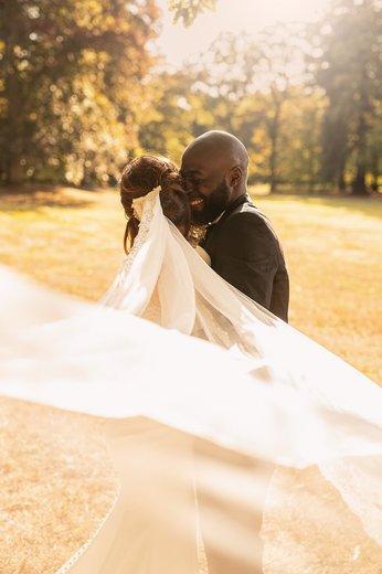 Photographe mariage - Honorine Nail-Juré Photographe - photo 46