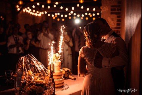 Photographe mariage - Honorine Nail-Juré Photographe - photo 48