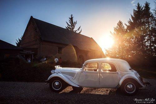 Photographe mariage - Honorine Nail-Juré Photographe - photo 41