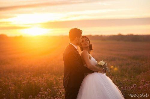 Photographe mariage - Honorine Nail-Juré Photographe - photo 42