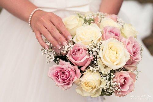 Photographe mariage - Honorine Nail-Juré Photographe - photo 43