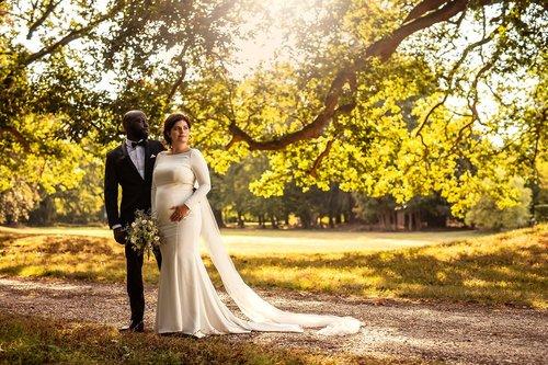 Photographe mariage - Honorine Nail-Juré Photographe - photo 45