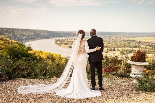 Photographe mariage - Honorine Nail-Juré Photographe - photo 47
