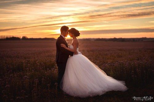 Photographe mariage - Honorine Nail-Juré Photographe - photo 50