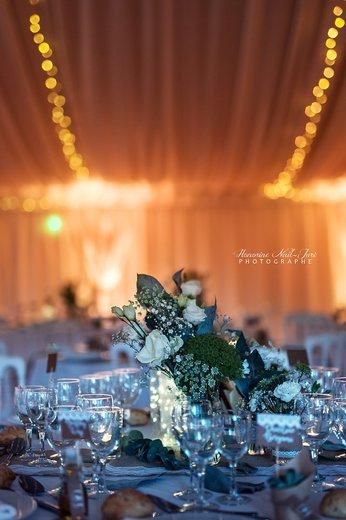 Photographe mariage - Honorine Nail-Juré Photographe - photo 40