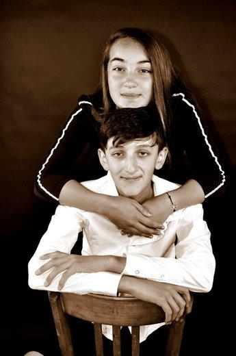 Photographe mariage - Stephane bienvenu  photographe - photo 81