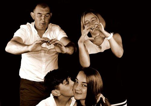 Photographe mariage - Stephane bienvenu  photographe - photo 75
