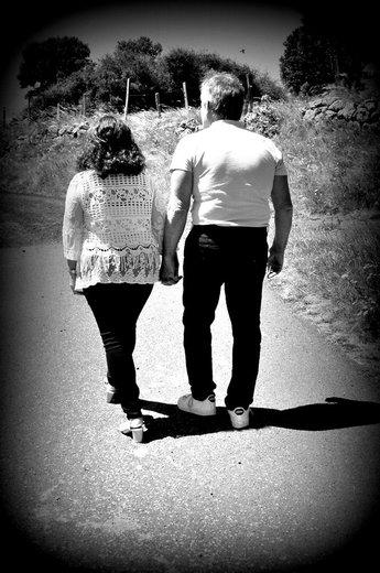 Photographe mariage - Stephane bienvenu  photographe - photo 108