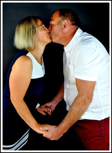 Photographe mariage - Stephane bienvenu  photographe - photo 99