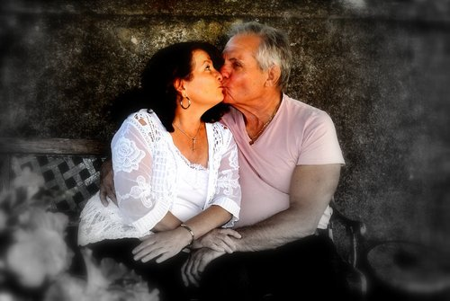 Photographe mariage - Stephane bienvenu  photographe - photo 107