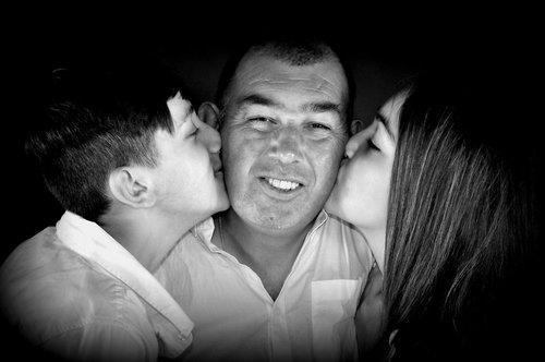 Photographe mariage - Stephane bienvenu  photographe - photo 104
