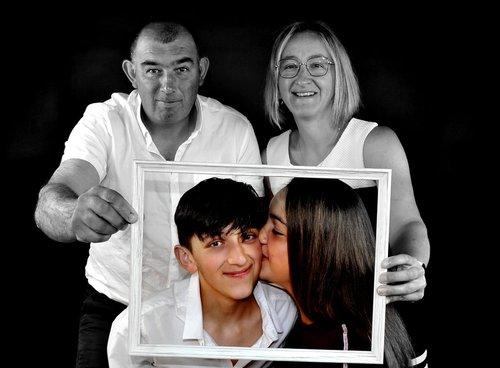 Photographe mariage - Stephane bienvenu  photographe - photo 76