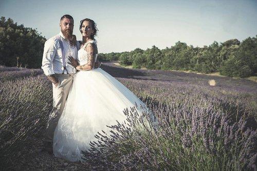 Photographe mariage - 2M Studio Photo - photo 21