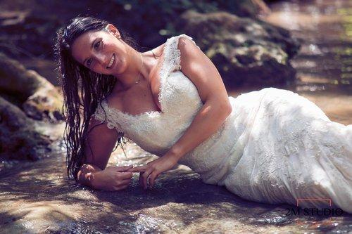 Photographe mariage - 2M Studio Photo - photo 32