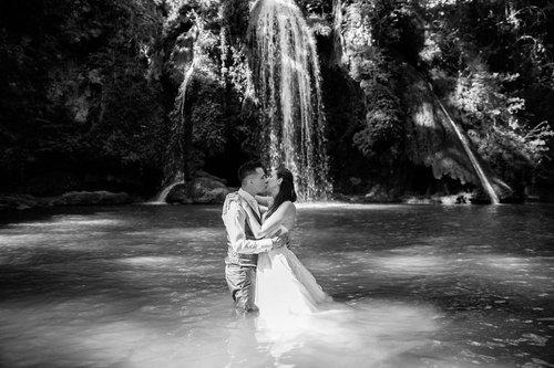 Photographe mariage - 2M Studio Photo - photo 36