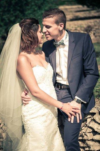 Photographe mariage - 2M Studio Photo - photo 13