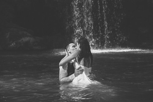 Photographe mariage - 2M Studio Photo - photo 33