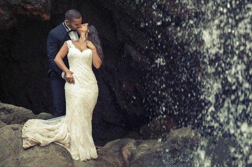 Photographe mariage - 2M Studio Photo - photo 31