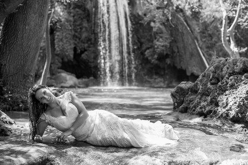 Photographe mariage - 2M Studio Photo - photo 29