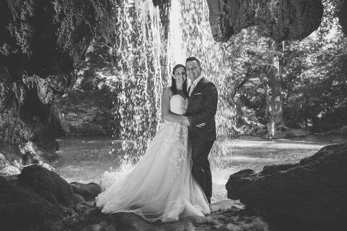 Photographe mariage - 2M Studio Photo - photo 35
