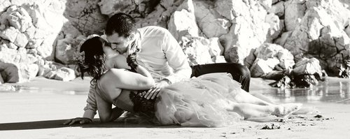 Photographe mariage - 2M Studio Photo - photo 14