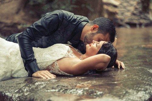 Photographe mariage - 2M Studio Photo - photo 25