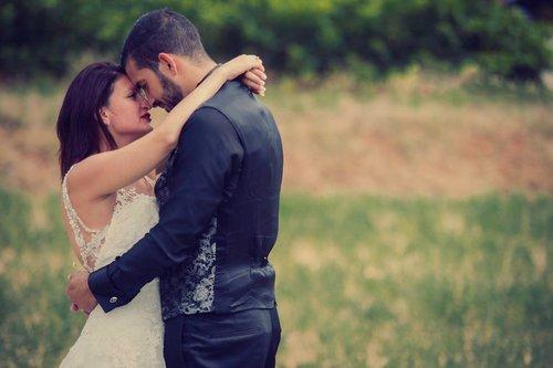 Photographe mariage - 2M Studio Photo - photo 26