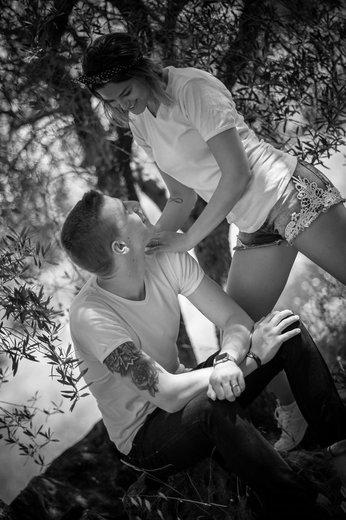 Photographe mariage - 2M Studio Photo - photo 16