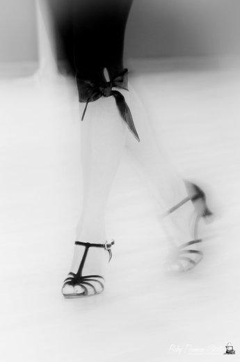 Photographe mariage - Jean-Michel Larroque - photo 2