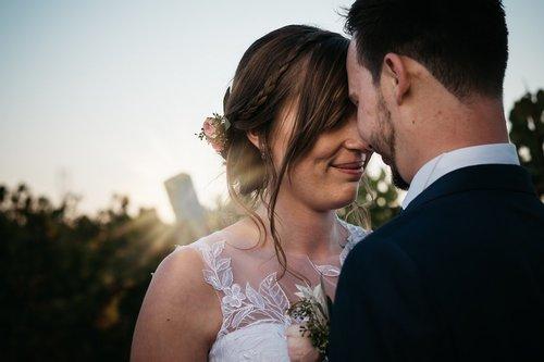 Photographe mariage - Caroline ALEXANDRE - photo 33