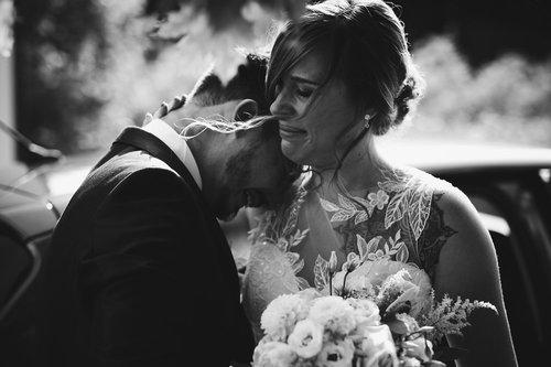 Photographe mariage - Caroline ALEXANDRE - photo 31