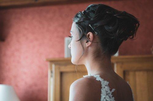Photographe mariage - Laurent BRIERE (Photo/Video) - photo 14