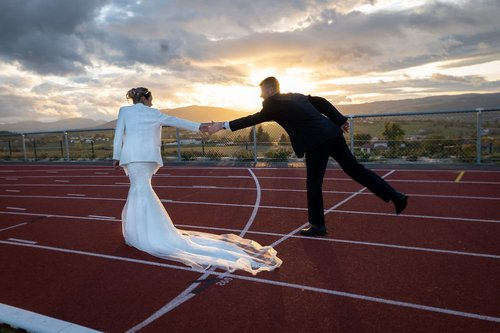 Photographe mariage - Laurent BRIERE (Photo/Video) - photo 15