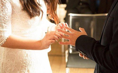 Photographe mariage - YU PHOTO - photo 1