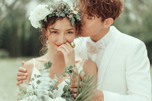 Photographe mariage - YU PHOTO - photo 2