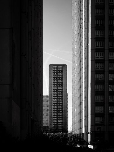 Photographe - Antonin Gateau - photo 46