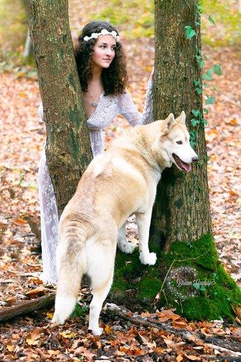 Photographe mariage - Dream Capture - photo 175