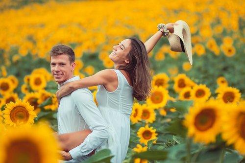 Photographe mariage - Amandine Mottes - photo 5