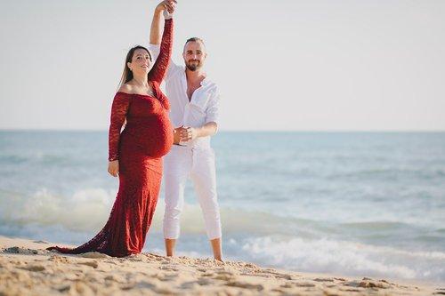 Photographe mariage - Amandine Mottes - photo 9