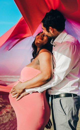 Photographe mariage - Amandine Mottes - photo 13