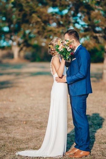 Photographe mariage - Amandine Mottes - photo 124